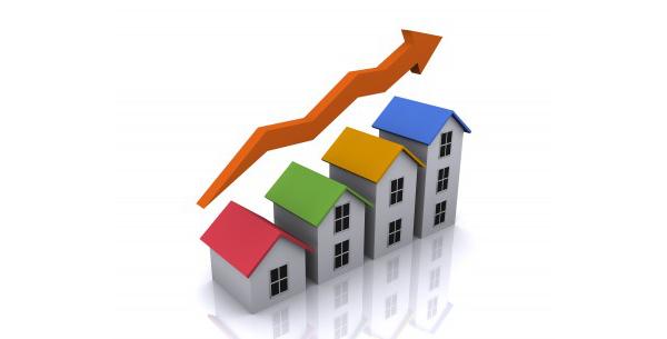 improve-value-home-alabama