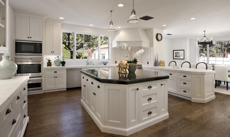 kitchen slide 1 1170x700