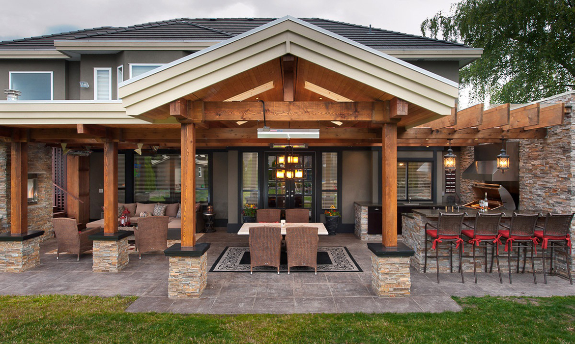 outdoor living spaces gallery outdoor living spaces gallery