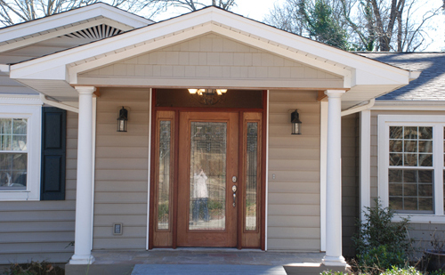 North alabama builders what can we build for you today for North alabama home builders